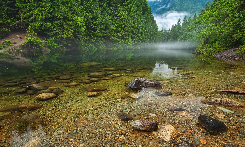 этом году прозрачные реки и озера фото индийская сторона отказалась